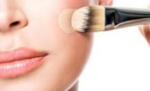 BB Glow treatment — эффект тонального крема